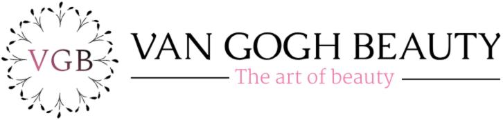 van Gogh Beauty – Schoonheidssalon